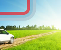 While the sun is shining... Contract hire vans for summer and beyond
