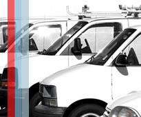 Embracing the age of the smartphone - mobility and fleet management