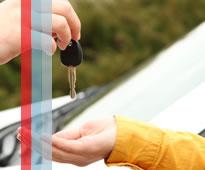 Business fleets should stick their toe into contract hire van deals