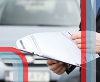 Business van leasing made easy – a fleet manager's checklist