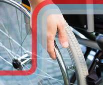 A quick guide to hiring wheelchair accessible vehicles for businesses