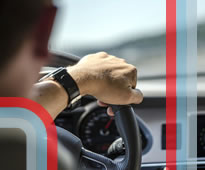 Staying roadworthy - Is your business tracking vehicle compliance?