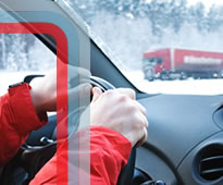 Does your business need flexible fleet hire for the Christmas rush?
