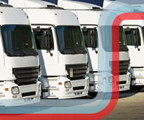 Small business fleets start sizing up as business confidence grows