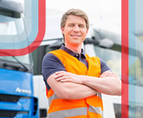 Build a business fleet your procurement team can be proud of