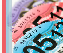 How are changes to vehicle tax affecting your fleet?