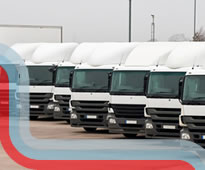 Great fleet management can lead to a great road safety record