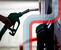 Dealing with fluctuating fuel costs is vital part of fleet management