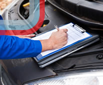 Could a fleet compliance strategy help to make employees happier?