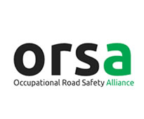 New ORSA website helps to promote driver safety at work