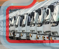 Fleet compliance issues have big consequences for one logistics firm
