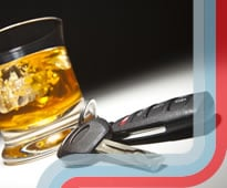 Keep on top of fleet compliance with new drink and drug driving laws