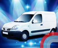5 essential vehicle security questions to ask an LCV provider