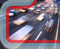 3G cameras and vehicle tracking can minimise common fleet safety risks