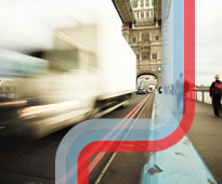 Truck hire can help to meet new rules for HGV compliance in London