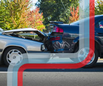 Three ways to stay on top of accident management in commercial fleets
