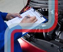 Can clever fleet management cut down fleet maintenance costs?