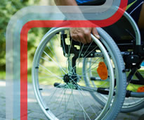Wheelchair accessible vehicles can boost your business prospects