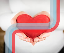 Managing fleet compliance by promoting heart health at work