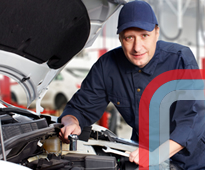 Fleet maintenance packages – what to look for