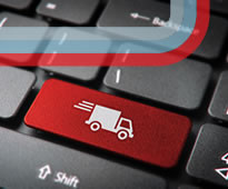 5 myths about vehicle tracking