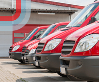 Euro 5 Van Contract Hire: What You Need To Know
