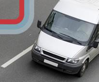 3 Reasons Businesses Should Consider Transit Van Hire