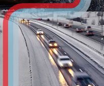 Preparing for Christmas Car Hire? Think Road Safety