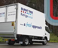 Refrigerental: A Fresh Approach to Temperature Controlled Vehicles