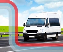 Why Flexible Van Hire is Best for Business