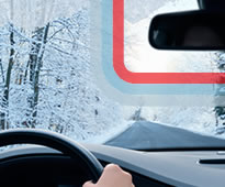 Is January Car Hire Your New Year's Resolution?