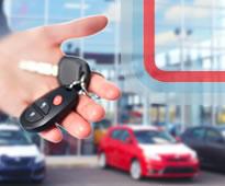 5 Benefits of Short Term Car Hire