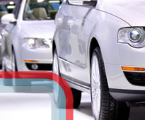 Reforms to UK Automotive and Fleet Industry to Save Millions