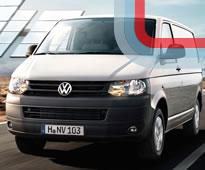 What to Look for in Vans for Hire