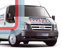 5 Great Reasons why LCV Leasing is the Best Choice for UK Businesses