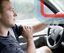 Driving at Work – New HSE Guidelines show Road Safety has Major Role within Fleet Management