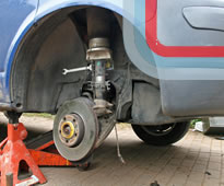 Fleet down? How to manage the cost of downtime