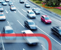 Transport troubles – three of the most common fleet tracking problems