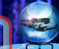 How will fleet management look in 2025?