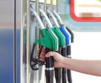 How to handle perilous petrol prices - can fleet management help to control fuel costs?