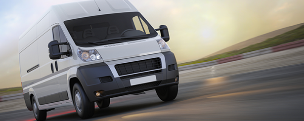 Are_towed_vehicles_and_vans_suitable_for_your_fleet