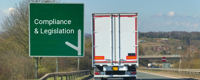 the-two-biggest-costs-that-HGV-legislation-brings