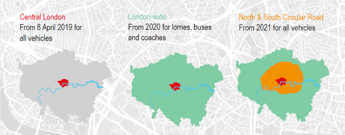 A-summary-of-the-new-ULEZ-plans-announced-by-Sadiq-Khan.png