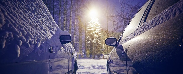 Four simple winter driving tips to keep your business fleet safe.jpg
