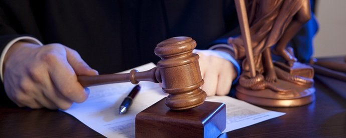 How to ensure your fleet compliance policy aligns with the new sentencing guidelines.jpg