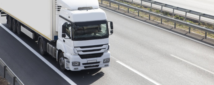 Lorry-drivers-warned-of-new-roadside-emissions-checks.jpg