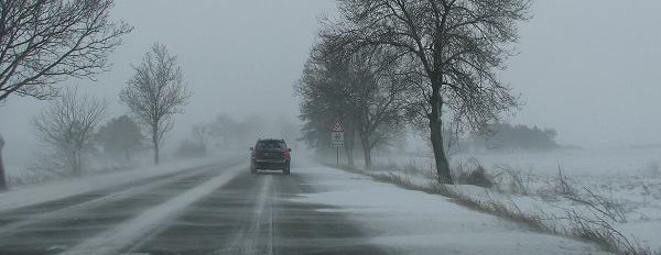 Take_on_frost_and_fog_with_some_winter_driving_tips.jpg