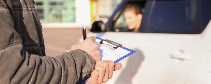 changes to uk driving test