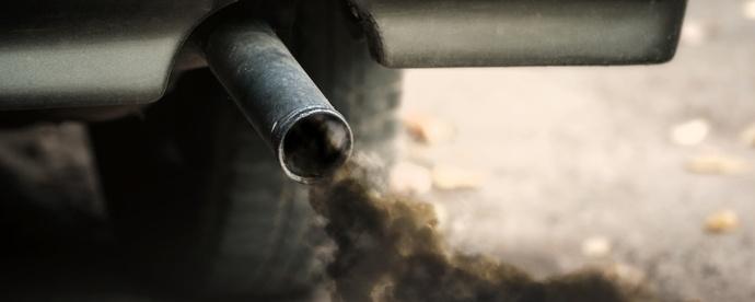 Euro 6 emissions standards should you retrofit your vehicles