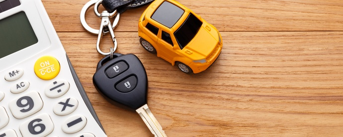 Should you hire or buy commercial vehicles now?